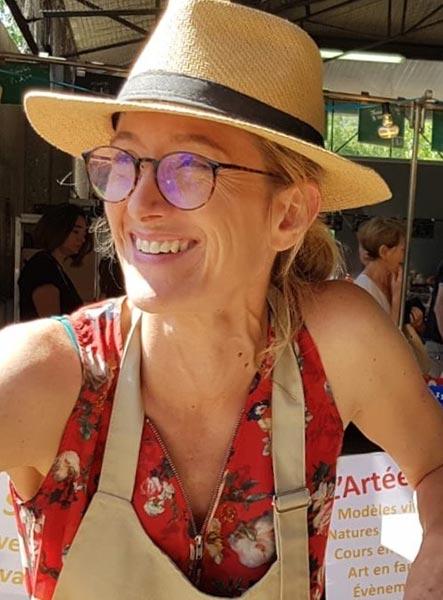 Valérie Dermagne